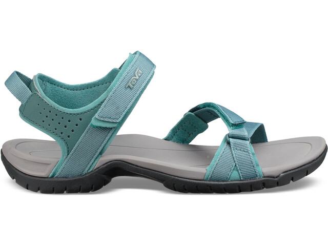 Teva Verra Sandals Dame north atlantic